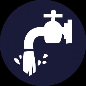 Approvisionnement en eau