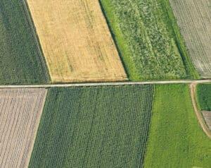 Agro-environnement
