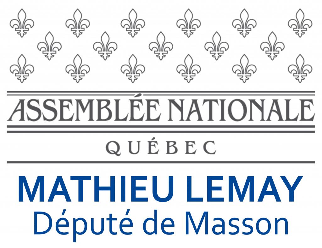 Assemblée Nationale Québec