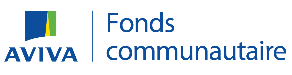 Fonds communautaire Aviva
