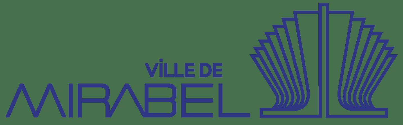Ville de Mirabel