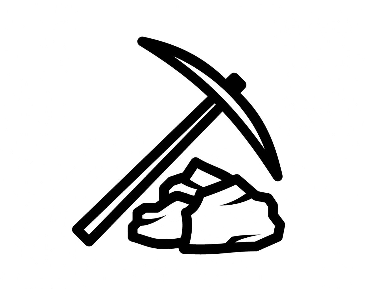 Eco-Niobium, projet de mine à Oka