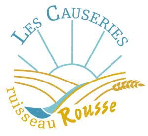 Causeries du ruisseau Rousse