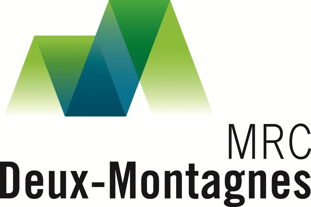MRC Deux-Montagnes