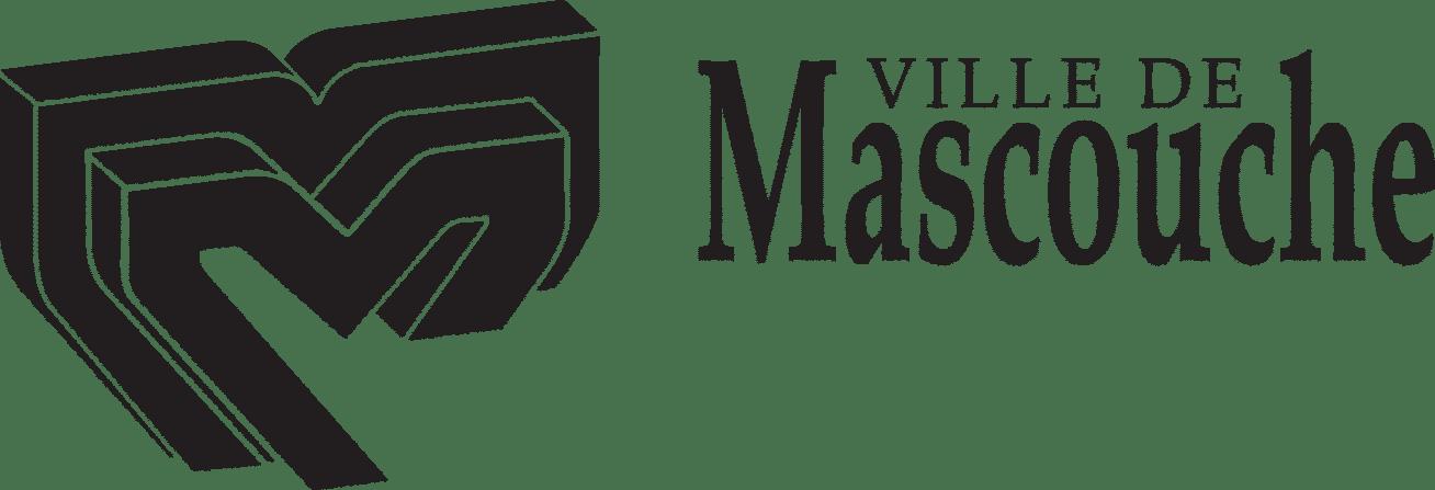 La ville de Mascouche