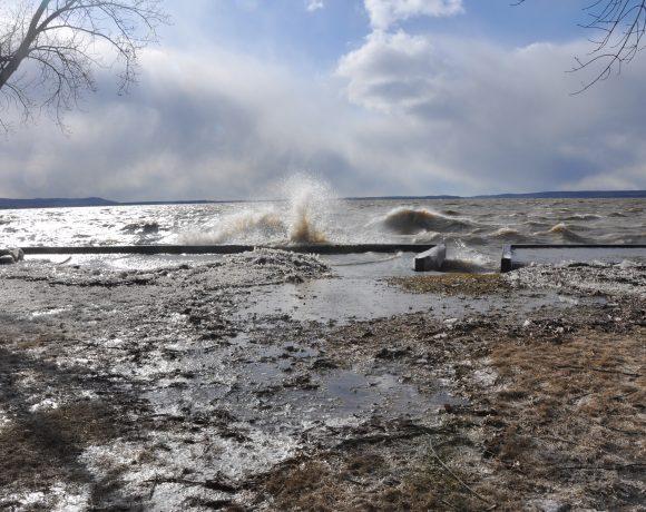 Inondations : La nouvelle problématique prioritaire du COBAMIL